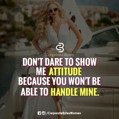 Strong Man Quotes, Men Quotes, Jokes Quotes, Life Quotes, Attitude Qoutes, Bitch Quotes, My Attitude, Unforgettable Quotes, Motivational Quotes