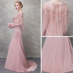 Evening Dresses To Wear With Cowboy Boots beneath Fashion Show Model Dress Fall Off among Spree Dress Fashion Nova Plus Size, Fashion Cloth For 2018 of Dress Fashion Dress Glamorous Evening Dresses, Grey Evening Dresses, Burgundy Evening Dress, Designer Evening Dresses, Beautiful Prom Dresses, Elegant Dresses, Evening Gowns, Formal Dresses, Dress Clothes For Women