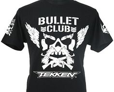Wrestling Shirts, Mens Tops, T Shirt, Fashion, Supreme T Shirt, Moda, Tee Shirt, Fashion Styles, Fashion Illustrations