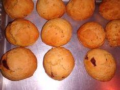 Sütőtökös puszedli szörnyek 👹Halloween-re 🎃👻💀 recept lépés 6 foto Sweet Potato, Muffin, Potatoes, Vegetables, Halloween, Breakfast, Food, Morning Coffee, Potato