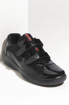 Prada Sneaker | Nordstrom