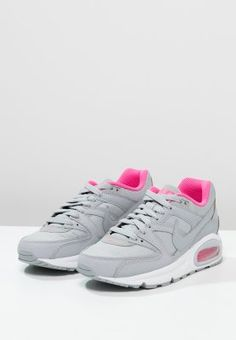 Baskets Basses, Wmns Air Max Command