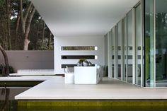 Coverlam. Grespania cerámica Single family house. Eindhoven, Holland Studio…