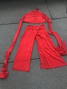 Vestido fiestao coctel Pants, Dresses, Fashion, Cocktails, Branding, Party Dresses, Trouser Pants, Vestidos, Moda