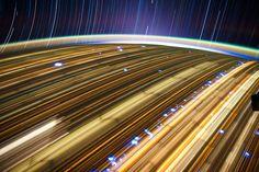ISS-Star-Trails-8