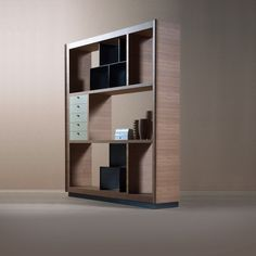Bookcase Luxury Contemporary High End, $11,224.00 (http://www.frenchcountryfurnitureusa.com/luxury-contemporary-bookcase/)