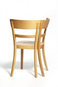 Stefan Gnirs #Chair #design