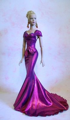 evening gowns barbie.12.29.6