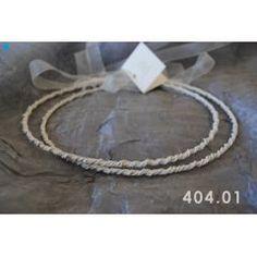 Στέφανα Vintage | 123-mpomponieres.gr Bracelets, Vintage, Silver, Jewelry, Jewlery, Jewerly, Schmuck, Jewels, Vintage Comics