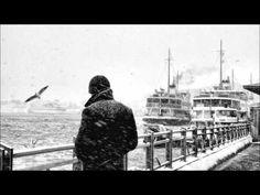Snowfall - Mysterious skin (OST)