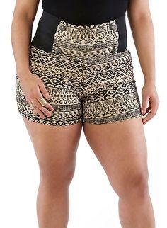 Vintage High Waist Levi's Shorts (plus sizes available). $55.00 ...
