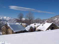 Il Borgo dei Celti :: Description Mount Everest, Mountains, Nature, Travel, Outdoor, Outdoors, Naturaleza, Viajes, Destinations