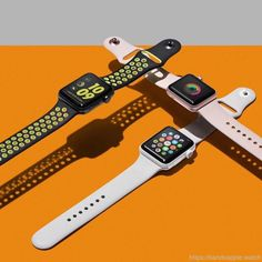 Tag @bandsapplewatch and a friend who would love this!     Active link in BIO     #apple #watch #applewatch #ios #band #watchband #strap #bracelet #applewatch #applewatchband