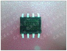 Купить товарIcs511mi в категории Прочие электронные компонентына AliExpress.     Добро пожаловать в наш магазин     Клиент Поскольку электронная продукция производителей, различных партий и другие