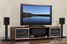 TV cabinet functional design interior design ideas interior design ideas