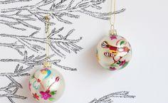 クリスマスツリー, 飾り付け, マイ・リトル・デ―, アドバイス,