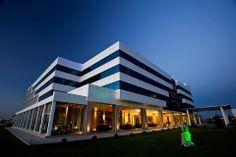 Anemon Hotel Afyon şu şehirde: Afyonkarahisar, Afyonkarahisar