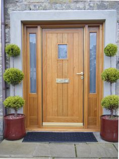 You must take this into consideration and come to a definite conclusion about a refreshing makeover in your office.http://upvcwindowsscotland.moonfruit.com/scotland-upvc-windows/4587436763