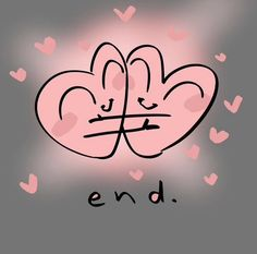 Drawn Together, Youtube Sensation, Heart Beat, School Boy, School Hacks, In A Heartbeat, Short Film, Feminism, Equality