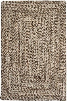 Colonial Mills Corsica Corsica Rugs | Rugs Direct