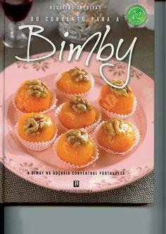 Do Convento Para a Bimby | Scribd