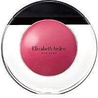 Elizabeth Arden - Online Only Tropical Escape Sheer Kiss Lip Oil in Color:Heavenly Rose #ultabeauty