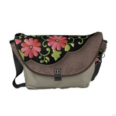 ==>>Big Save on          Flower wave japanese pattern messenger bag           Flower wave japanese pattern messenger bag This site is will advise you where to buyHow to          Flower wave japanese pattern messenger bag today easy to Shops & Purchase Online - transferred directly secure an...Cleck Hot Deals >>> http://www.zazzle.com/flower_wave_japanese_pattern_messenger_bag-210565386789438781?rf=238627982471231924&zbar=1&tc=terrest