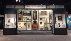 159 best Museum exhibit ideas images on Pinterest | Design museum ...