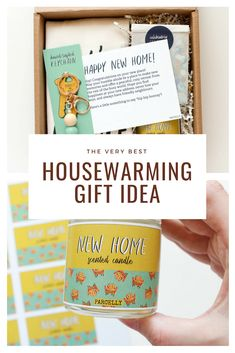 Housewarming Gift Idea   Housewarming Gift   Housewarming Gifts   Gift for New Homeowners   New Home Owner Gift   New Apartment Gift   Realtor Gift   Realtor Closing Gift   Mortgage Broker Gift Housewarming Gift Baskets, Personalized Housewarming Gifts, Happy New Home, New Home Gifts, New Apartment Gift, New Homeowner Gift, Congratulations Gift, Realtor Gifts, Bys
