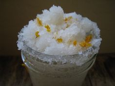 18 Amazing Orange Recipes: BrownThumbMama.com