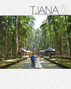 "TJANA PHOTOGRAPHY ""अनन्त उन्हें हमेशा के लिए प्यार हो सकता है"" Bali Lifestyle Photographer Service follow us @istagram #tjanaphotography M : (+62)81237527125 (+62)81337602397 E : info@tjanaphotography.com W: www.tjanaphotography.com BBM : 75BEE772"