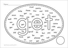 18 Best Writing Practice Worksheets images in 2013
