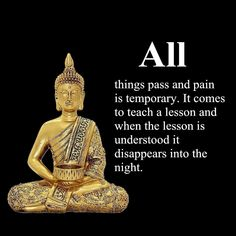Buddhist Wisdom, Buddhist Quotes, Spiritual Quotes, Positive Quotes, Buddhist Teachings, Quotes About God, Wise Quotes, Faith Quotes, Zen Quotes