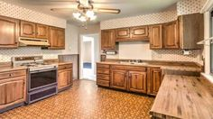 10319 Saint Henry Saint Ann, MO 63074. Stop the car! Look at this home for sale. <Insert Realtor – tag them if you can>@lisaloveshouses  a call for your private showing. I am available to assist with your free confidential, loan approval. Give me a call! 314-393-3607.