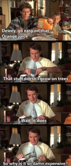 """29 Of Our Favorite Hysterical Moments From 'Malcolm In The Middle' - Funny memes that """"GET IT"""" and want you to too. Get the latest funniest memes and keep up what is going on in the meme-o-sphere. Humour Ch'ti, Sherlock, Malcolm, Best Funny Photos, Funny Pics, Videos Funny, Funniest Pictures, All Meme, Monday Memes"""