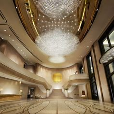 The Contemporary Harbour Grand Hotel, Hong Kong | Adelto