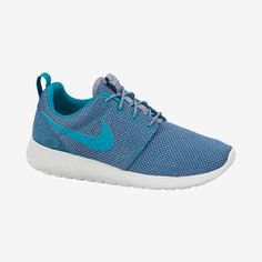 on sale d6b34 bfe7b Nike Roshe Run Women s Shoe Roshe Run Shoes, Nike Roshe Run, Nike Shoes  Outlet