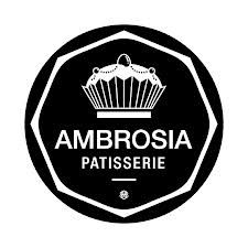 AMBROSIA Juventus Logo, Team Logo, Logos, Bakery, Cooking, Design, Style, Art, Swag