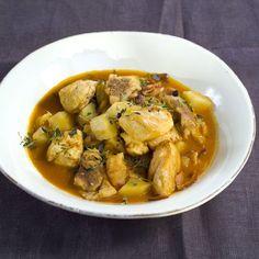 kyllinggryte-med-poteter-og-bacon-1