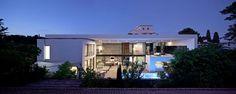 Contemporary Bauhaus on the Carmel-Pitsou Kedem Architects-19-1 Kindesign