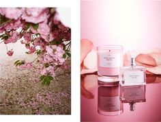 UO Beauty: Roses Are Red - Urban Outfitters - Blog