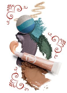 Mix our Mary Kay At Play™ Line with  Mary Kay Regular Line for Fun Looks! http://www.marykay.com/arieman13  call or text 570-677-2767