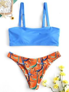 efbf17b7775 41 Best S W I M images in 2019 | Swimwear, One piece swimsuits, One ...