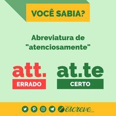 Portuguese Lessons, Learn Portuguese, Mental Map, Portuguese Language, Study Organization, Life Hacks For School, Study Hard, Canal E, Study Notes