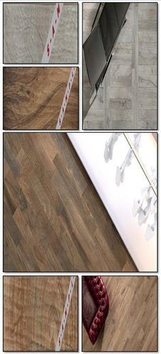 Brand: Edimax. Collection: Woodker Tile. Colors: Brown, Grey, Beige. Finishes: Matt. Material: Ceramic. Rooms: Bathroom, Hall Way, Kitchen. Sizes: Custom. Type: Floor Tile. Where: indoor.  http://www.tile-stone-stores.com/brands/edimax-b-313/woodker-t-3573/