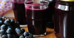 Pure, Homemade Grape Juice For Instant Headache Relief - Juicing For Health Soy Milk Nutrition, Green Grapes Nutrition, Spinach Nutrition Facts, Pasta Nutrition, Nutrition Bars, Grape Juice Benefits, Juicing Benefits, Juice For Skin, Green Drink Recipes