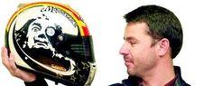 Oriol Servia - #IndyCar