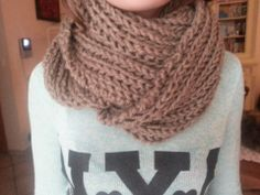 suite snood