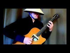 Транс тайм2 на гитаре подборка