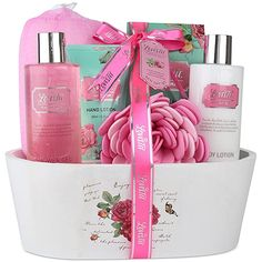 Bath N Body Works, Bath And Body, Hand Lotion, Body Lotion, Essential Oils For Depression, Body Sponge, Spa Gifts, Bath Salts, Shower Gel
